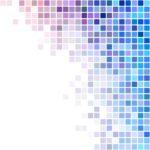 色調が持つイメージの一覧!与える印象を考えた配色選びを!