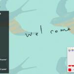 [atrament.js]お絵描きアプリ(サイト)の使い方