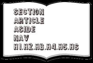 HTML5 scheme