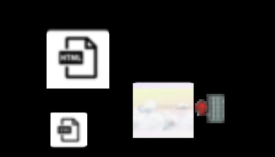 サイト構成図