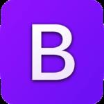 WordPressのライバル!?Bootstrapで簡単にホームページを作ってみよう