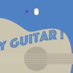 guitarwithcat