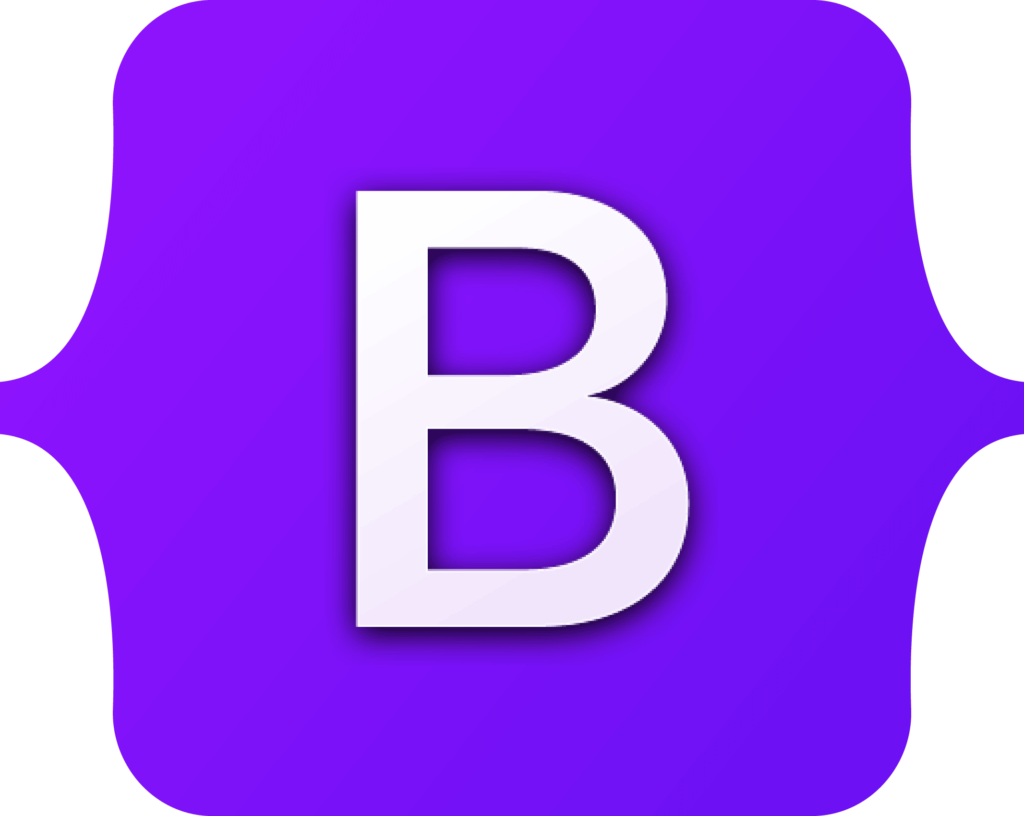 rp_bootstrap-logo-1024x816.png