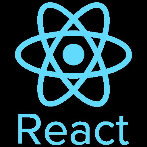 注目されているプログラミング言語React(リアクト)が熱い!?