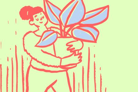 PlantDoodle