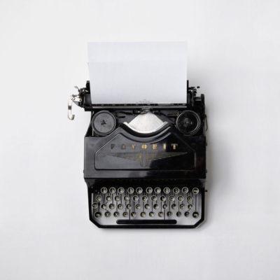 Contentz.co – Content Writing Service