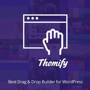 Theme Drag&Drop